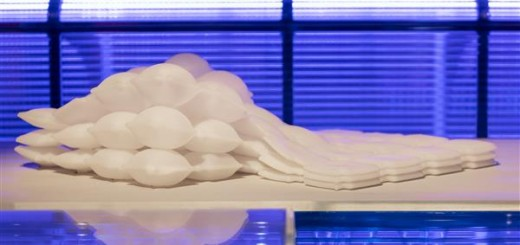 bmw-mit-inflatable-material-1