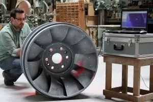 3d_systems_impeller