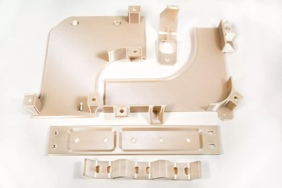 AM_takes_flights_with_3D_printed_bracketing_for_the_Airbus_A350_ULTEM__9085
