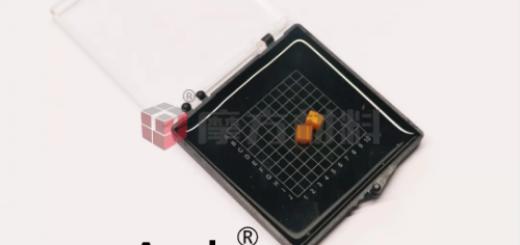 BMF_microfluidic_nanoArch_lattice