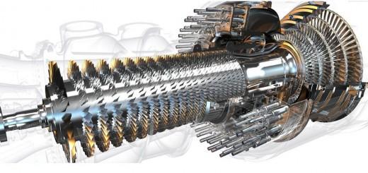 additive manufacturing_GT13E2 GE