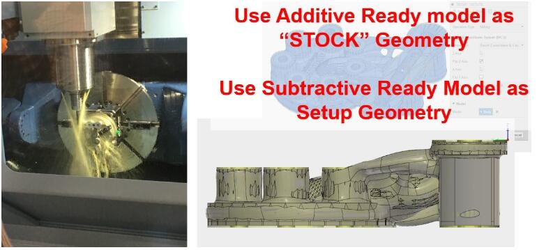 autodesk_netfabb_generative_8