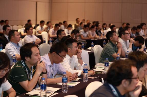 eos_seminar