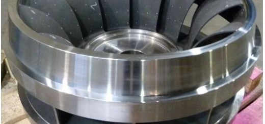 ge_impeller