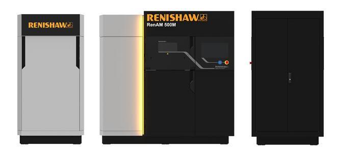 renishaw_f1_2