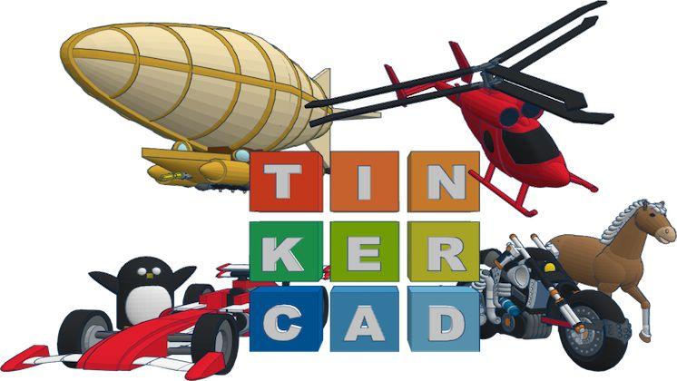 tinkercad_1