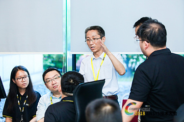 ANSYS 2018 Conference_AM forum_Kou Xiao Dong