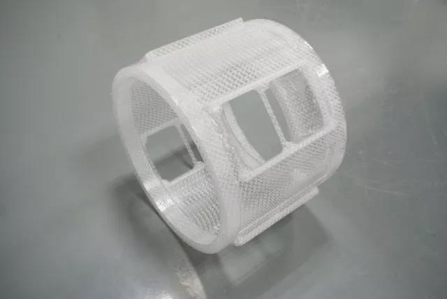 UnionTech Lite 600HD-D