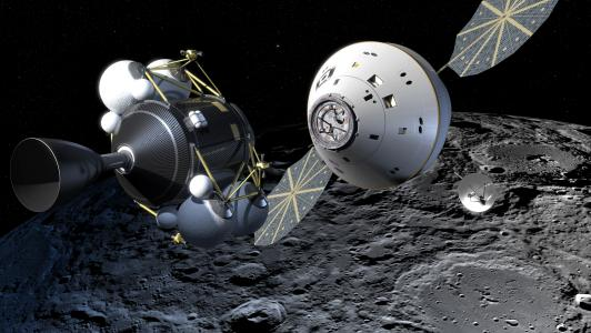 全球最大军火商洛马空间系统加大投入轻量化材料与3D打印