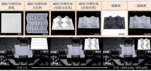 4D printing_ceramics 3