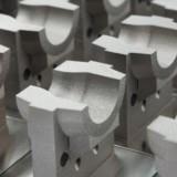 GF 3D printed mold insert