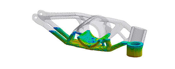 ANSYS 2