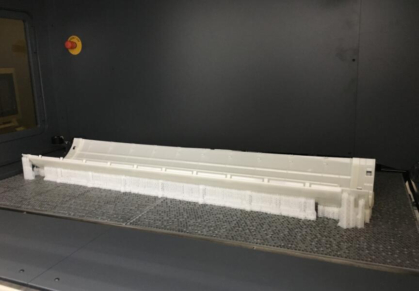 联泰科技光固化3D打印技术助推格力电器提升产品开发效率