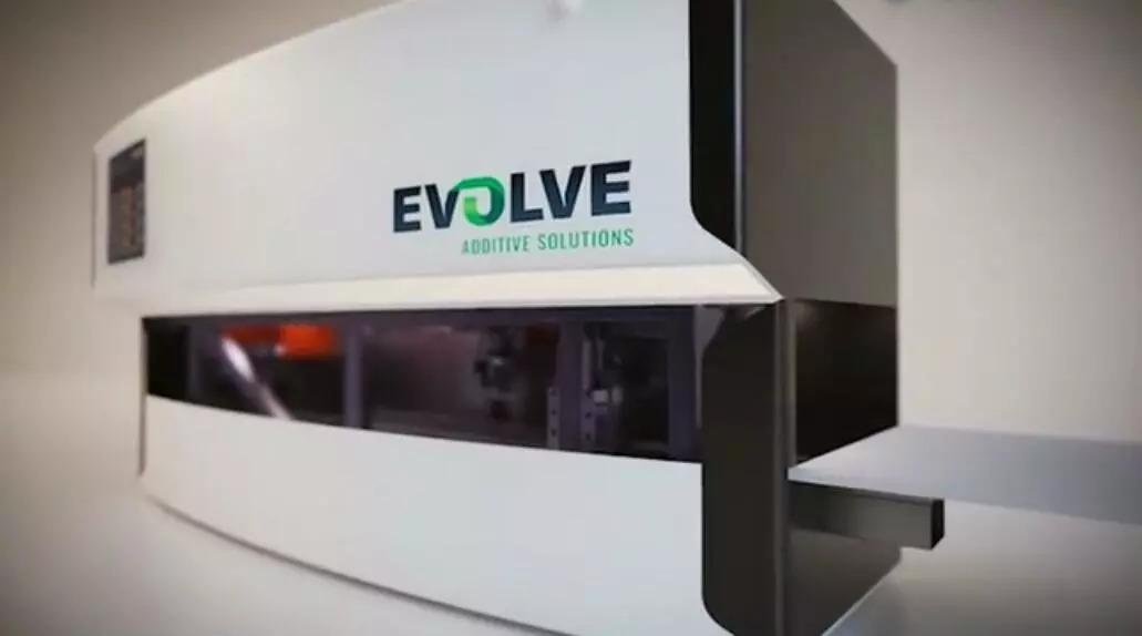 evolve_stratasys_3