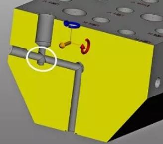 valve block 1