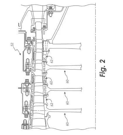 谷研究 l 3D打印助力开发具有多管气体分配回路的燃料喷射器