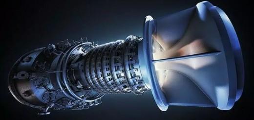 solar_turbine