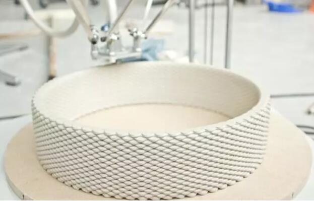 FDM Ceramic
