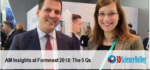 formnext2018_insight