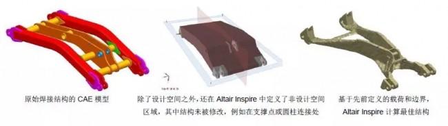 Altair-2