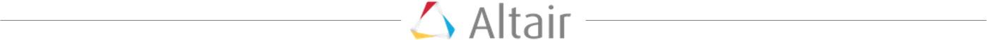 Altair_colunm