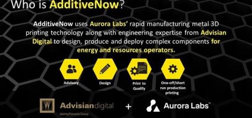 Aurora Labs_2
