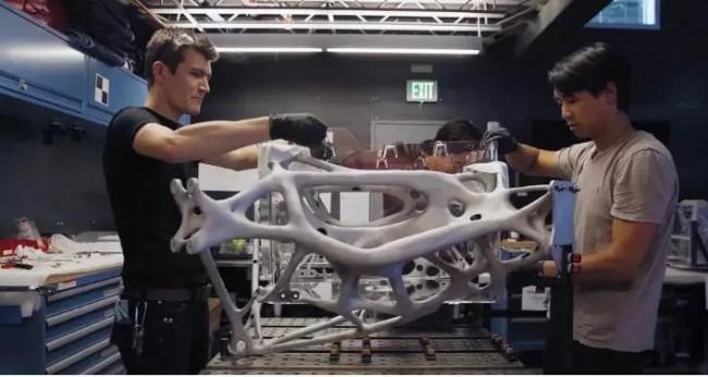 Autodesk NASA_1