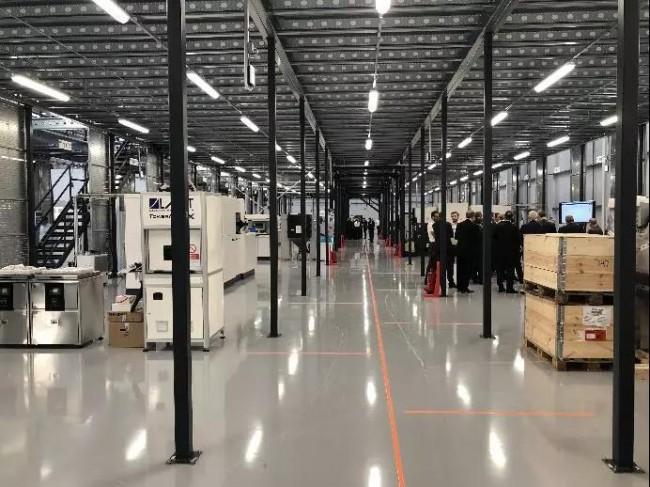 Siemens-AM center 4