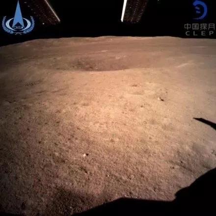 Lunar rover_2