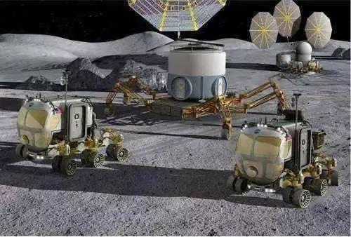 Lunar rover_9