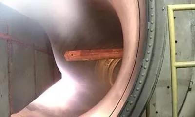 Nasa_2_Rocketdyne