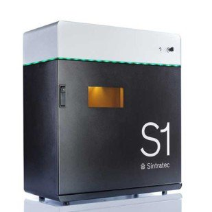 Sintratec S1