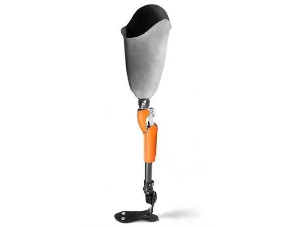 artificial limb_1