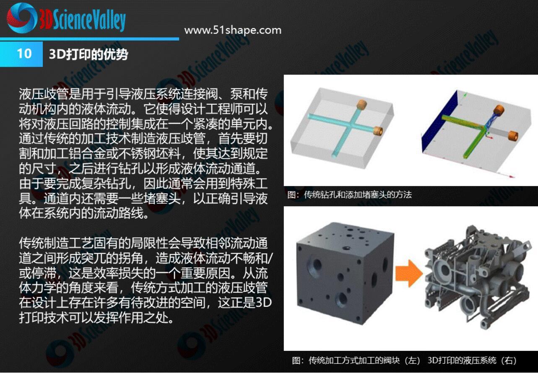 hydraulic whitepaper 12