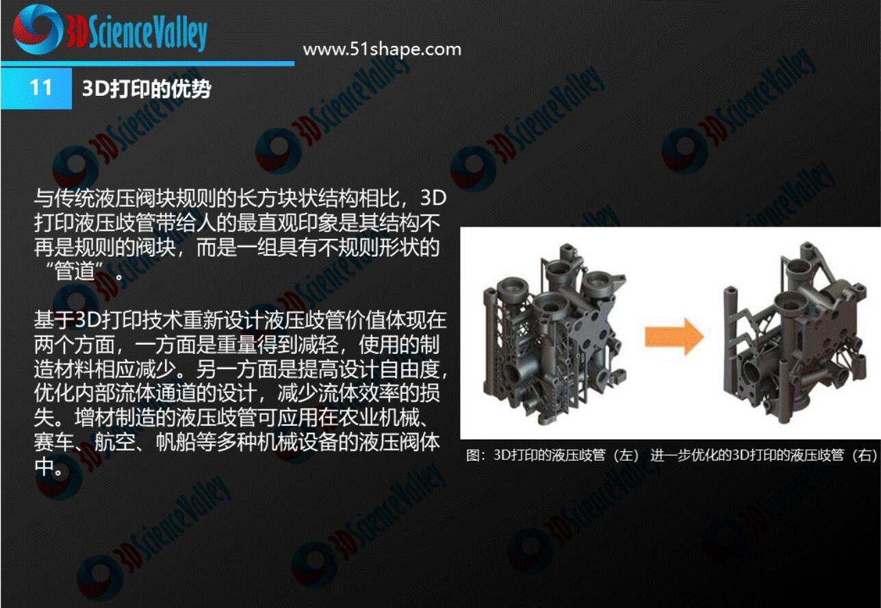 hydraulic whitepaper 13