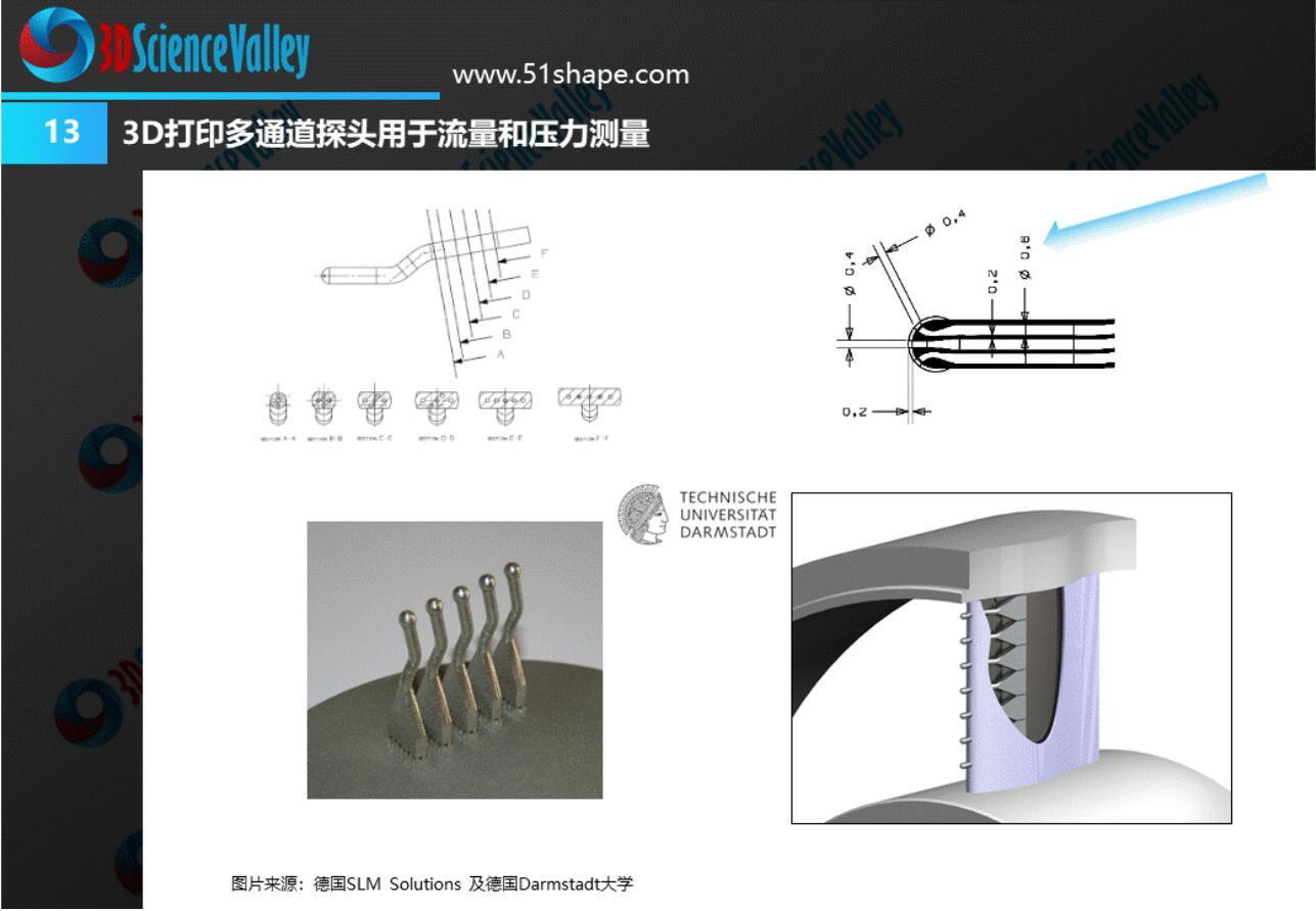 hydraulic whitepaper 15