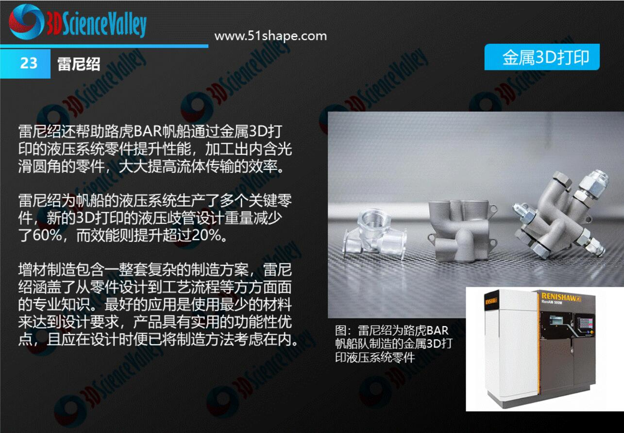 hydraulic whitepaper 26