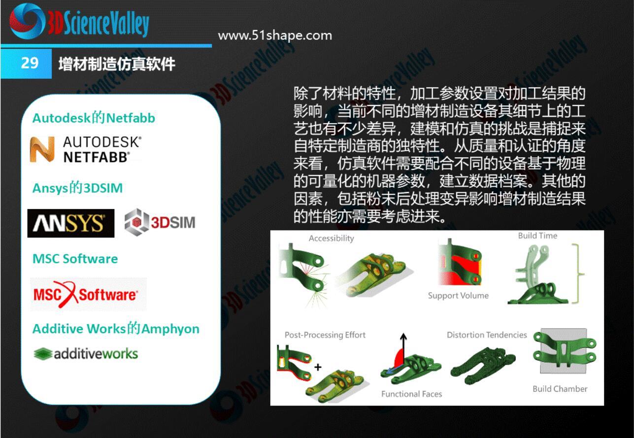 hydraulic whitepaper 33