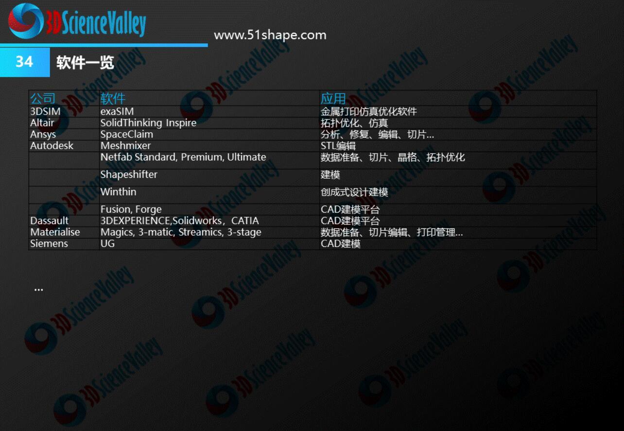 hydraulic whitepaper 39