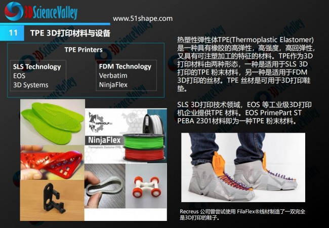 shoe manufacturing white paper-14