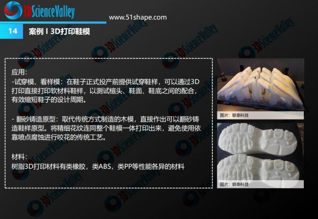 shoe manufacturing white paper-19