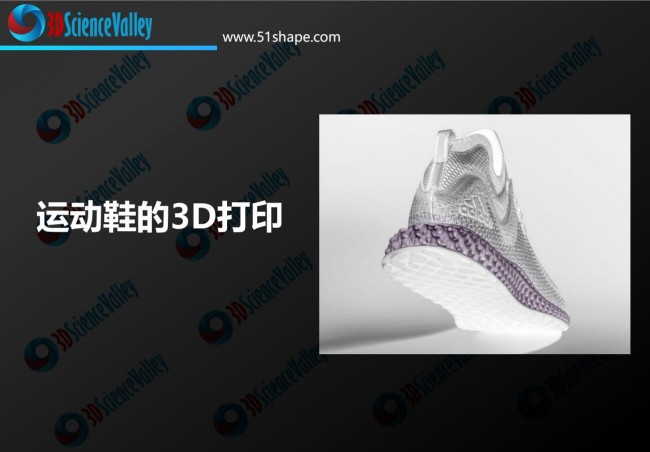 shoe manufacturing white paper-21