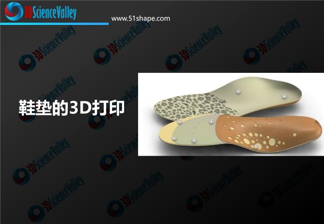 shoe manufacturing white paper-27
