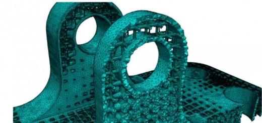 CT_Finite-element-mesh-in-Simpleware