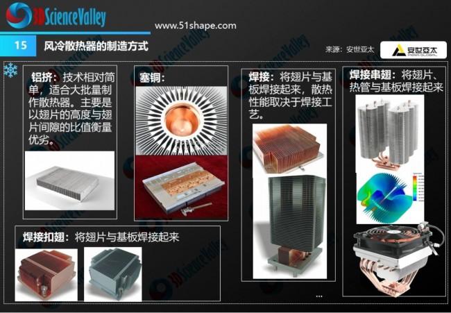 heat exchanger_whitepaper_18