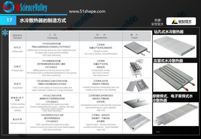 heat exchanger_whitepaper_20