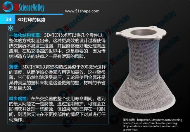 heat exchanger_whitepaper_28