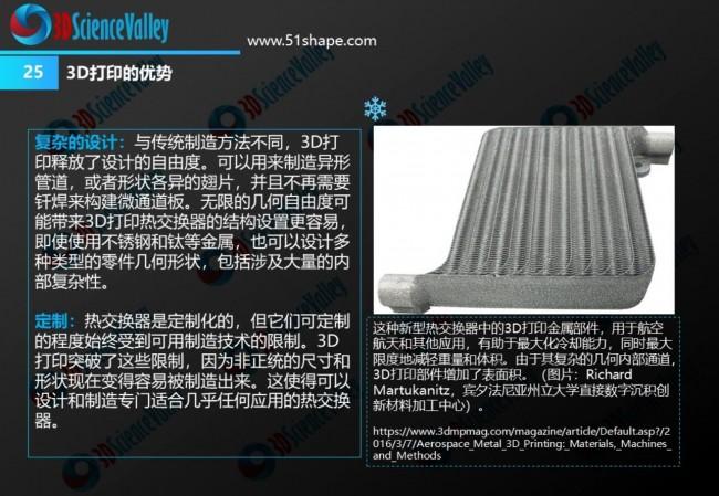 heat exchanger_whitepaper_29