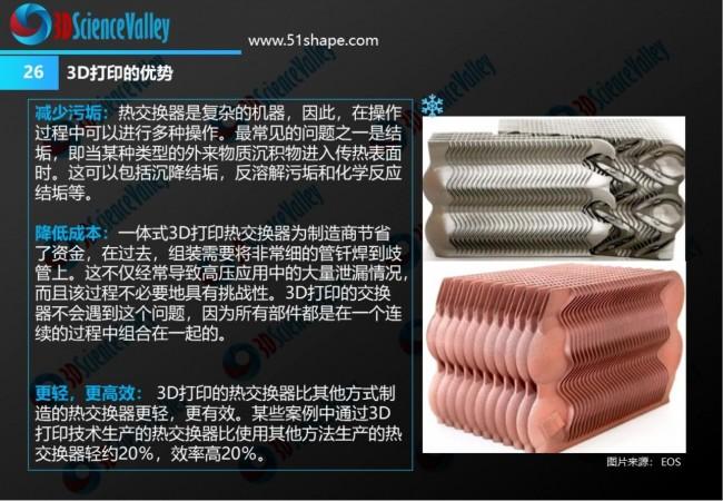 heat exchanger_whitepaper_30