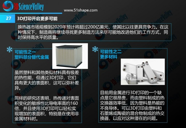 heat exchanger_whitepaper_31
